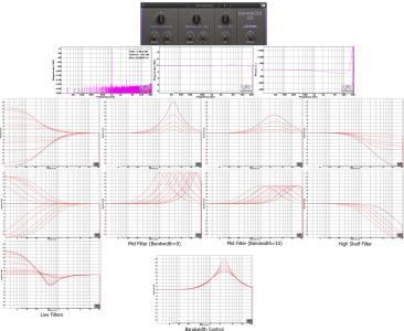 NI-Softube-Enhanced-EQ.png
