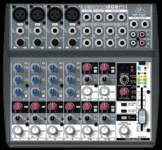 Behringer-1202FX-12-Input-2-Bus-Mixer-with-XENYX-Mic-Preamps-and-MultiFX-Processor-detailed-image.png