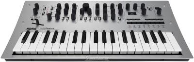 1600-Minilogue_detail1.jpg