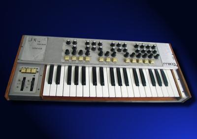 MOOG SOURCE prototype wtf version 1979.jpg