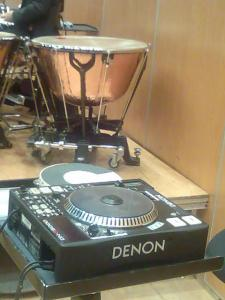 Timbal y Denon.jpg