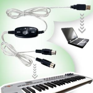 USB-MIDI-Cable-Interface-Adapter-for-Music-Electronic-Keyboard-Piano-W-718-.jpg