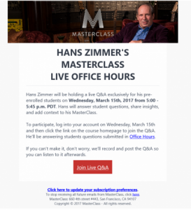 Hans Zimmer Oficce Hours.PNG