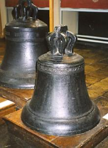 church bells.jpg