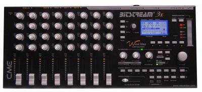 Bitstream3x_front[1].jpg
