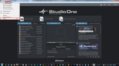 StudioOne_Options.jpg