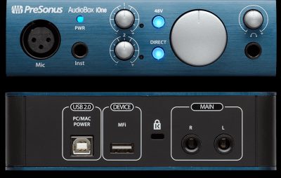 AudioBox iOne-03.png
