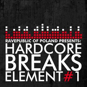 HPLD001_Hardcore_Breaks_Element_Front_small.jpg