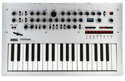 Minilogue-large.jpg