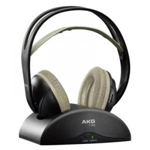 AKG%20K912%20Wireless%20Stereo%20Headphone[1].jpg