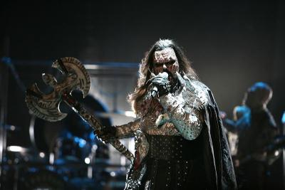 800px-Lordi_performing_at_the_ESC_2007.jpg