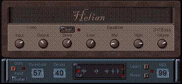 frettedsynth_helianbass.png