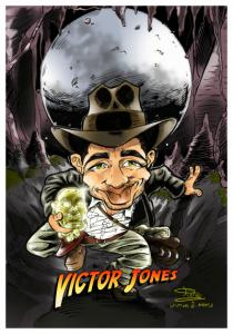 victor jones color.jpg