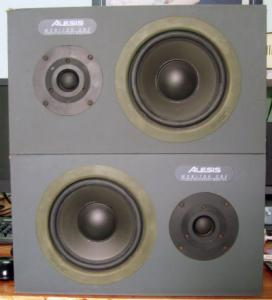 alesis-monitor-one-166767.jpg