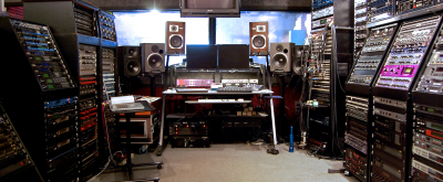 amm-studio-new.png