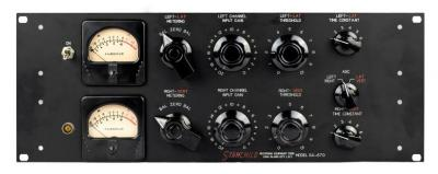 stam-audio-engineering-stamchild-sa-670-271714xvds.jpg