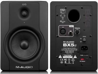 M-Audio BX5 D2 -frontPair.jpg