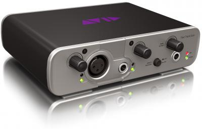 Avid-Fast-Track-Solo-image-001.jpg
