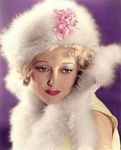 Thelma Todd Powder Puff.jpg