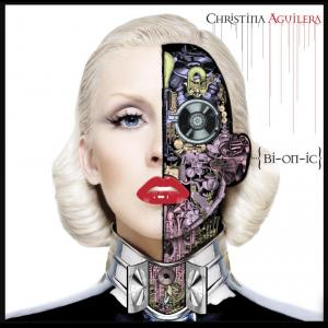 Christina Aguilera - Bionic (Official Album Cover).jpg
