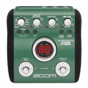 13648-zoom-a2-acoustic-multi-effects-pedal-large.jpg