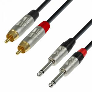 cable1.jpg