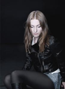 ellen-allien-leather.jpg