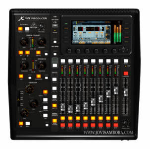 Behringer X16 Producer.png