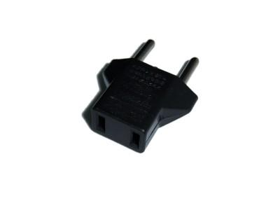 adaptador-de-enchufe-plano-a-redondo_1_medium.jpg