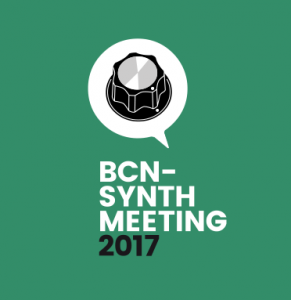 bcn-synth-1.png