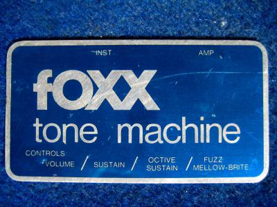 fOXX Tone Machine2.png