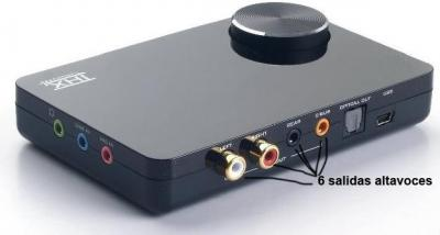 Sound Blaster X-Fi Surround 5.1 Pro.jpg