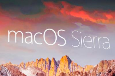 macos_sierra_index.jpg