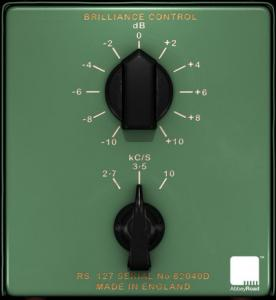 abbey-road-rs127-box-plugin.jpg