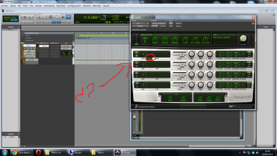 pro tools none.png