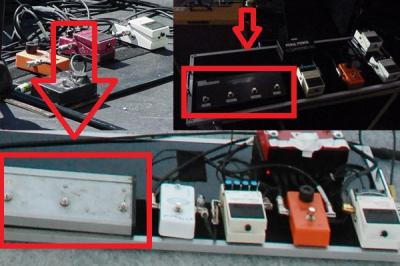 Dave-Grohl-pedalboards.jpg