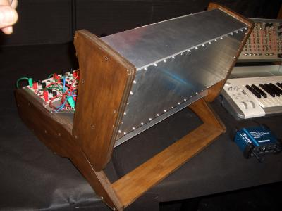 BEFACO MODULAR SYNTH (BACK) BY JUAN CARLES (GIRONA).JPG