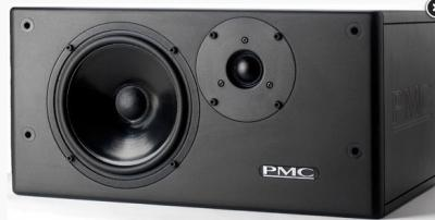 PMC LOUDSPEAKERS DB1SM-C.jpg