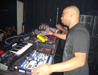 octave one.jpg