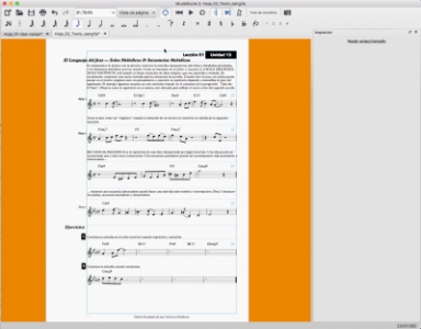 MuseScore-Texto_y_Musica1.png