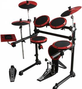 DDrum-DD1-Red.jpg