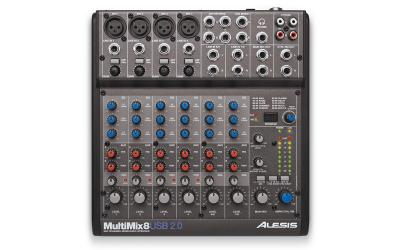 multimix8usb2_0_top_lg.jpg