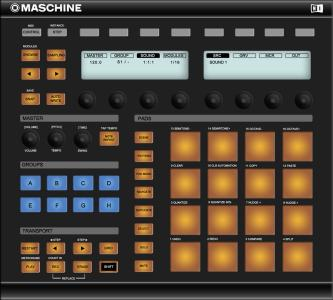 maschine_controller.png