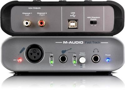 m-audio-fast-track-usb-mk2-interface-de-audio-protools-mp-se-2795-MLM3415653367_112012-F.jpg