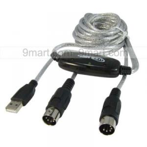 EG1504-2-USB-to-MIDI-Cable.jpg