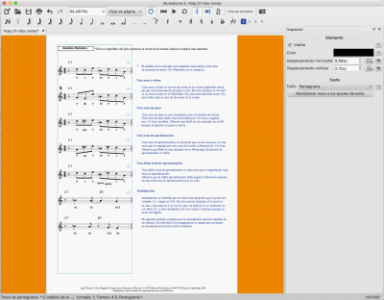 MuseScore-Texto_y_Musica2.png