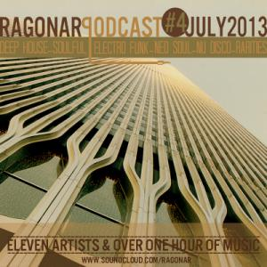 4-Ragonar-Podcast.jpg