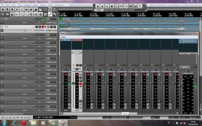 Reaper Studio Pro 3 screenshot.jpg