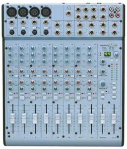 alesis_MultiMix12FX_main.jpg