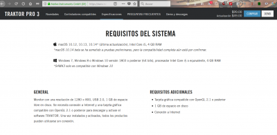 Requisitos Sistema.PNG